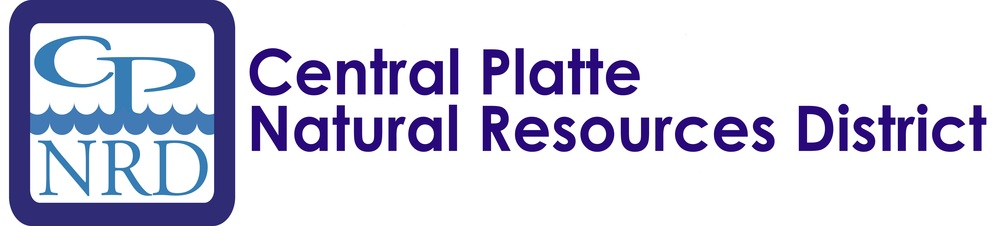 Central Platte Natural Resources District