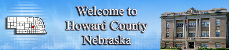 Howard County Nebraska