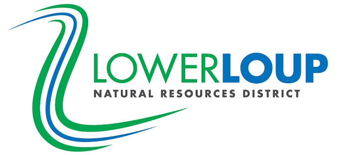 Lower Loop Natural Resources District