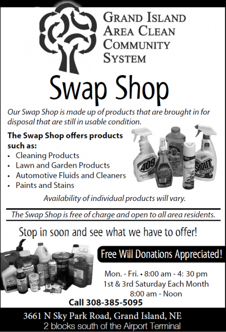 swap-shop-ad
