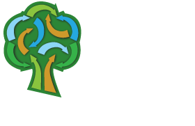 Clean Community Systems Logo