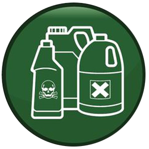 hazardouschemicals